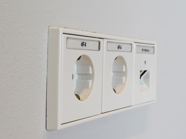 elektrik_steckdosen
