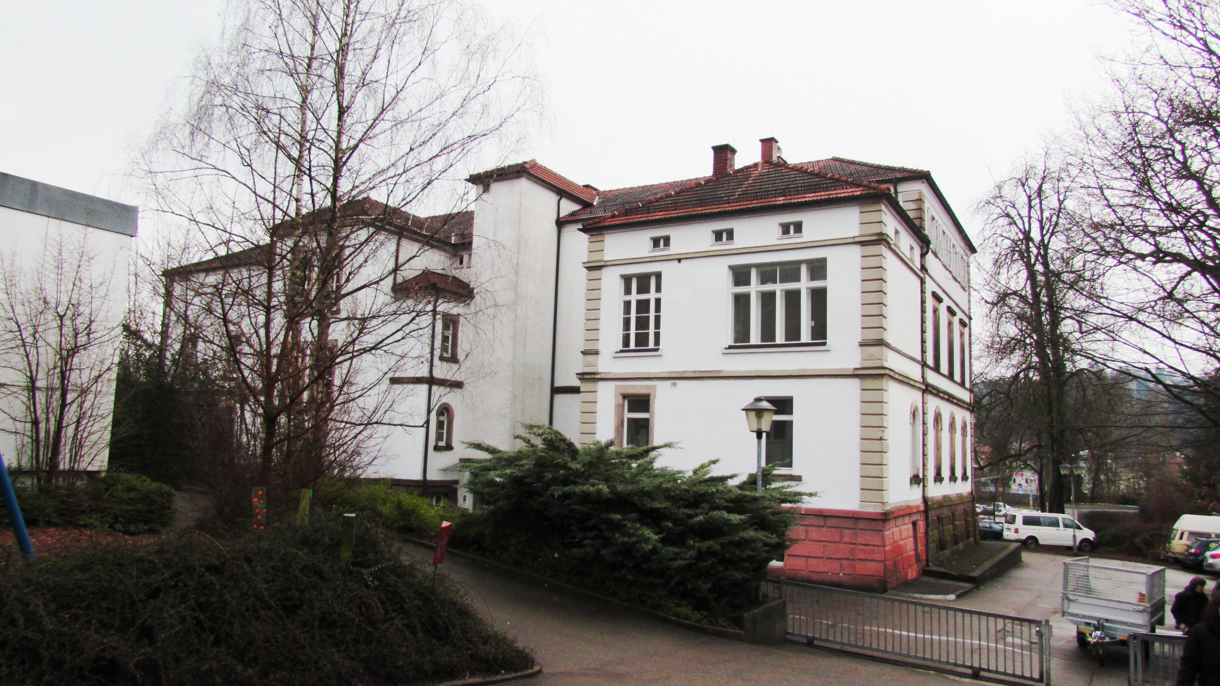 Klosterbergschule_3