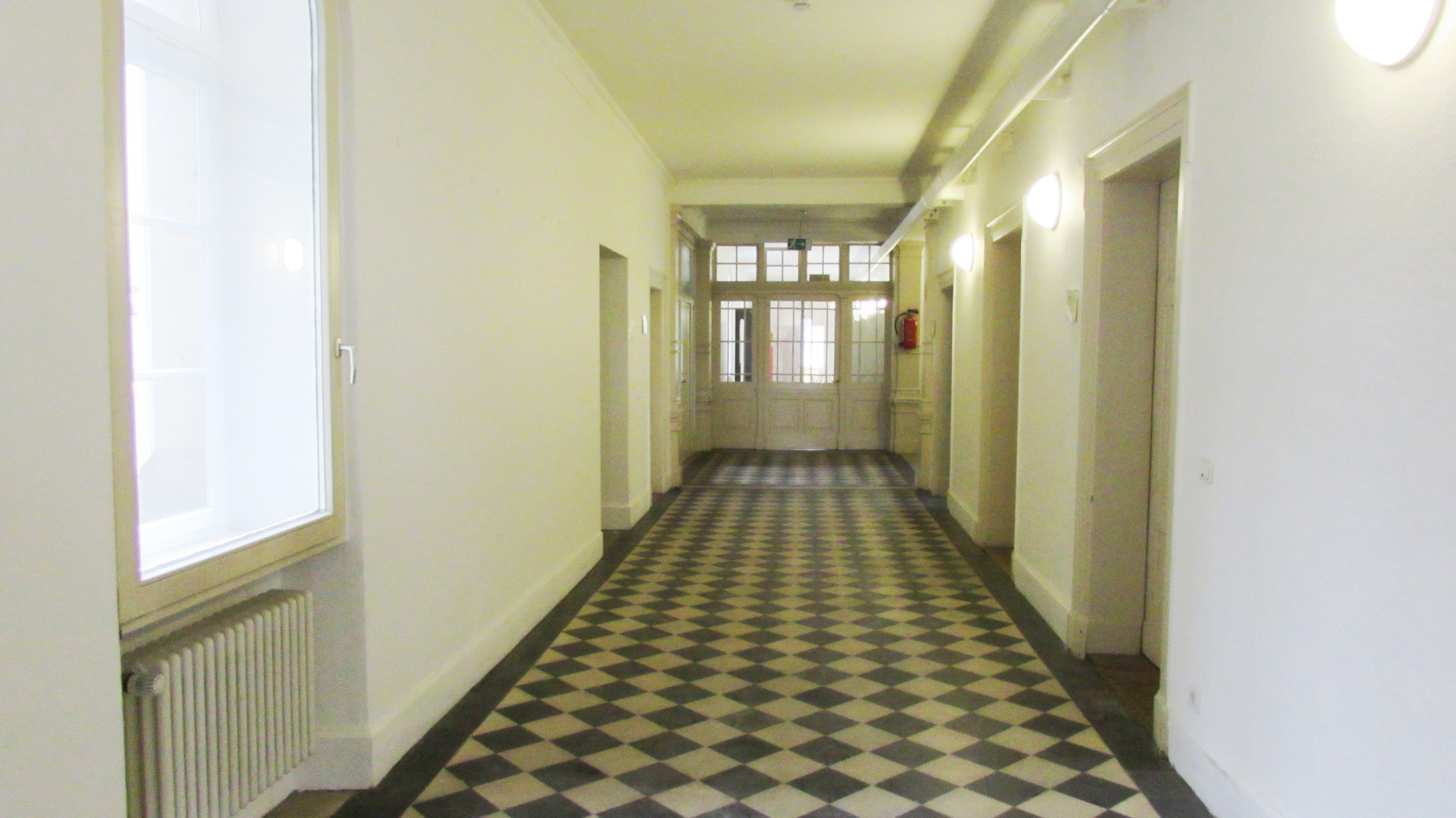 Klosterbergschule_4