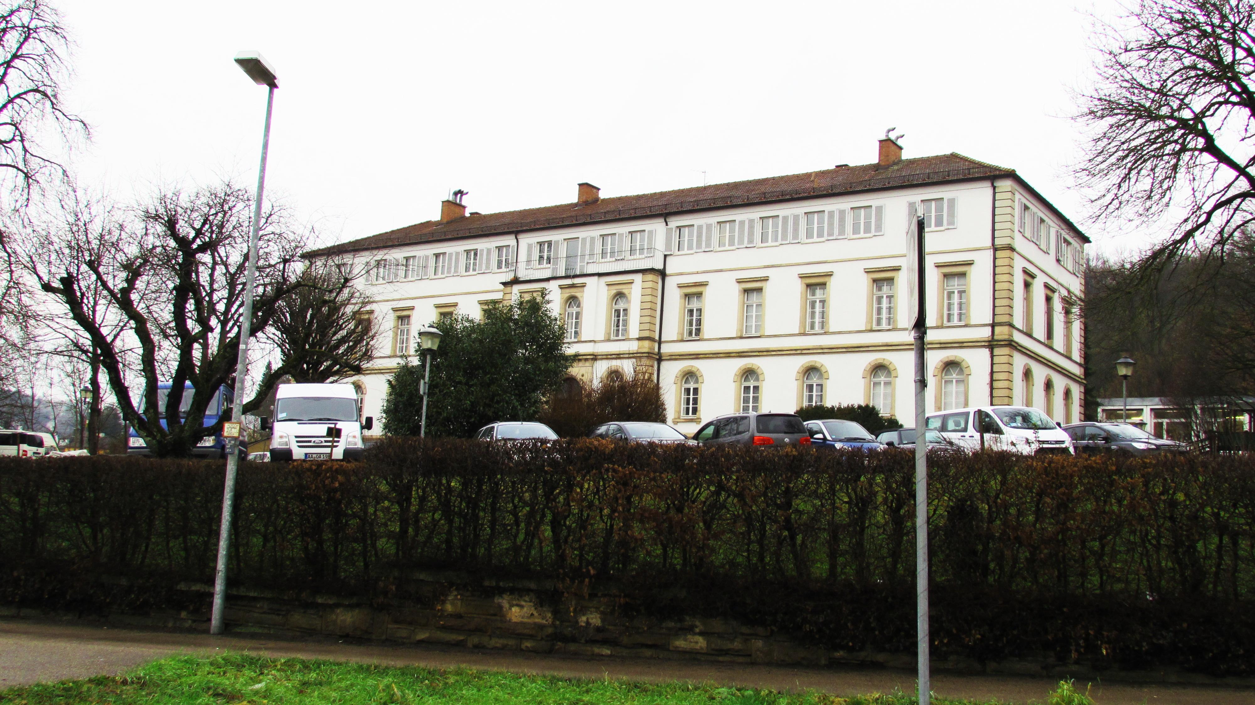 Klosterbergschule_1