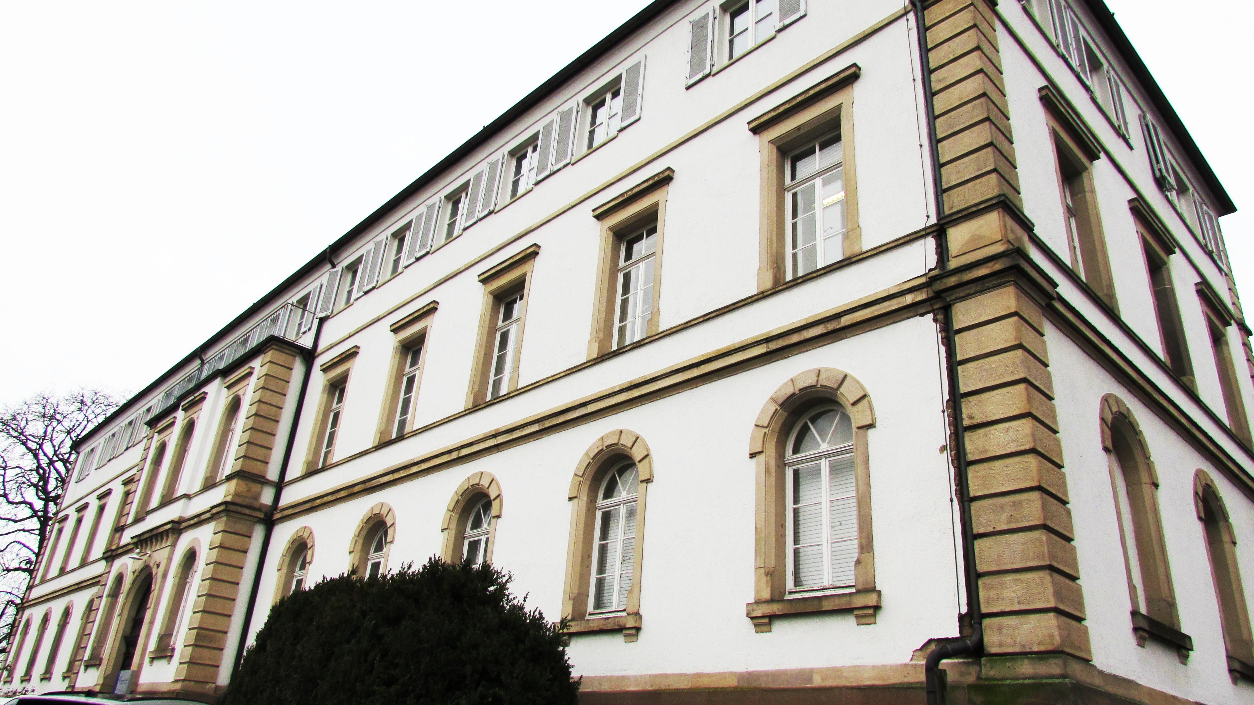 Klosterbergschule_2