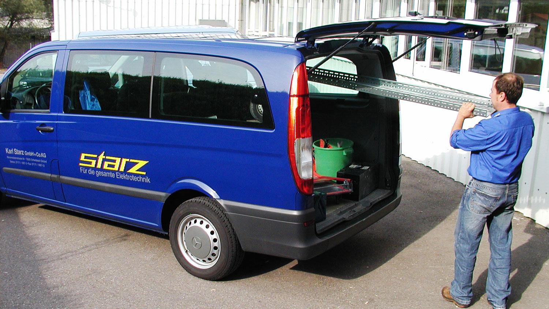 starz_firmenwagen_1